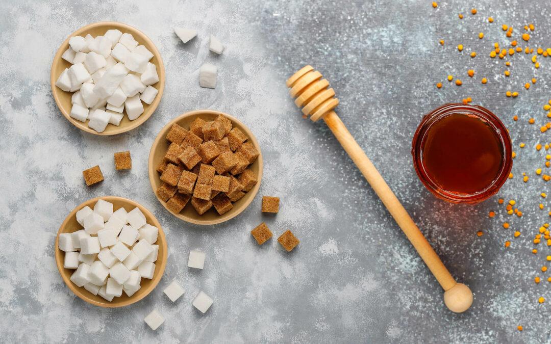 Breaking The Myth: Can Diabetics Eat Honey?